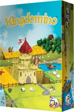 Kingdomino (PL) | GFP