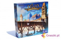 ULM (PL) | Sharp Games