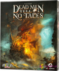 Dead Men Tell No Tales (PL) | All In Games