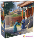Gugong PL | Games Factory