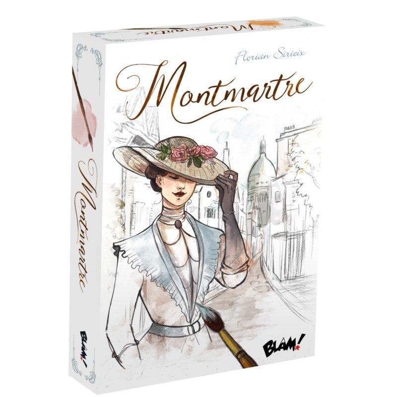 Montmatre